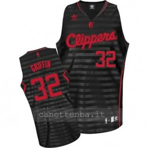 maglia blake griffin #32 los angeles clippers moda groove