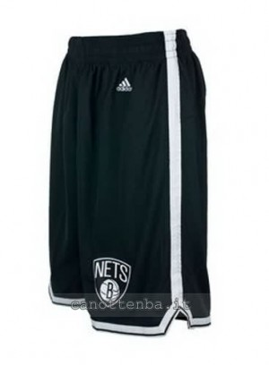 pantaloncini nba brooklyn nets noro