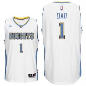 canotte dad logo 1 denver nuggets 2016 bianca