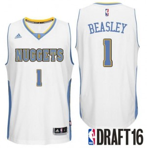 canotte malik beasley 1 denver nuggets draft 2016 bianca
